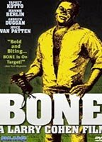 Joyce Van Patten as Bernadette in Bone