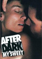 After Dark, My Sweet boxcover