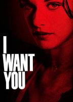 Rachel Weisz as Helen in I Want You