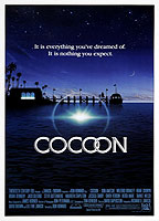 Cocoon boxcover
