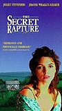 Juliet Stevenson as Isobel Coleridge in Secret Rapture