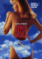 Vanna White as Mickey in Gypsy Angels