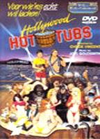 Katt Shea as Dee-Dee in Hollywood Hot Tubs