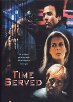 Time Served boxcover
