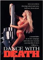 Barbara Alyn Woods as Kelly in Dance with Death