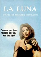 Jill Clayburgh as Caterina Silveri in La Luna