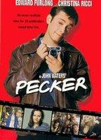 Martha Plimpton as Tina in Pecker