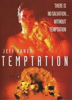 Alison Doody as Lee Reddick in Temptation