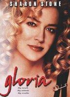 Gloria boxcover