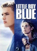 Little Boy Blue boxcover