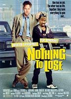 Rebecca Gayheart as Danielle in Nothing to Lose