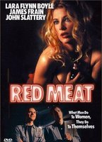 Jennifer Grey as Candice in Red Meat