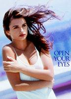 Pen�lope Cruz as Sofia in Open Your Eyes