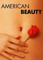 Mena Suvari as Angela Hayes in American Beauty