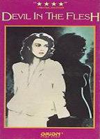 Laura Antonelli as Wanda in Venus in Furs