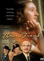 Anne Frank boxcover