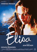 �lisa boxcover