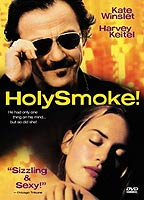 Kate Winslet as Ruth in Holy Smoke!