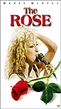 Bette Midler as Rose in The Rose
