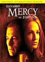 Wendy Crewson as Bernadine Mello in Mercy