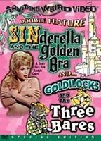 Goldilocks and the Three Bares boxcover