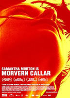 Samantha Morton as Morvern Callar in Morvern Callar