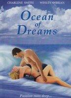 Ocean of Dreams boxcover