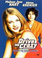 Melissa Joan Hart as Nicole Maris in Drive Me Crazy