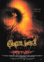 Emily Perkins as Brigitte in Ginger Snaps 2: Unleashed