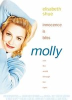 Elisabeth Shue as Molly McKay in Molly