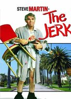 Bernadette Peters as Marie in The Jerk