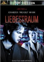 Pamela Gidley as Jane Kessler in Liebestraum