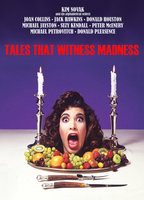 Mary Tamm as Ginny Pageant in Tales That Witness Madness