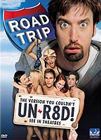 Amy Smart as Beth in Road Trip