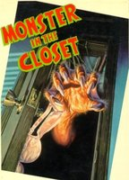 Stella Stevens as Margo in Monster in the Closet