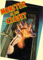Stella Stevens as Margo in Monster in the Closet