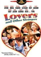 Bonnie Bedelia as Susan Henderson in Lovers and Other Strangers