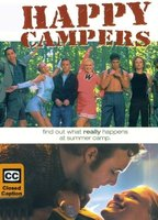 Happy Campers boxcover