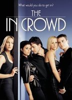 Susan Ward as Brittany Foster in The In Crowd