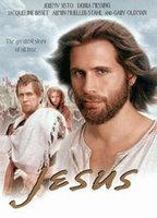 Debra Messing as Mary Magdalene in Jesus