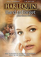 Polly Shannon as Sandra / Nicky Applewhite in Hard To Forget