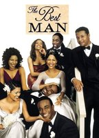 Regina Hall as Candy in The Best Man