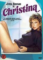Christina bio picture