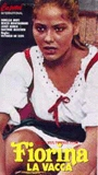 Janet Agren as Tazia in Fiorina la vacca