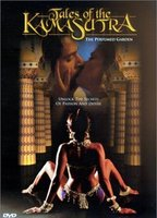 Tales of the Kama Sutra boxcover