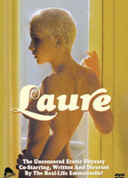 Laure boxcover