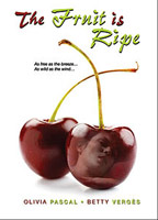 Olivia Pascal as Amanda in The Fruit Is Ripe