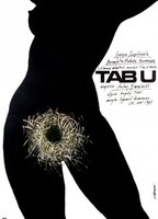 Tabu boxcover