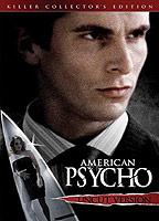 Samantha Mathis as Courtney Rawlinson in American Psycho