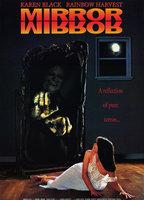 Charlie Spradling as Charleen Kane in Mirror, Mirror